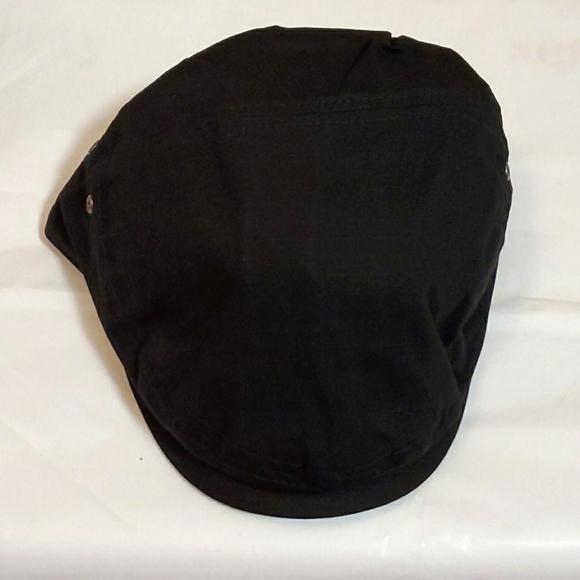 Goodfellow & Co hat size L/XL